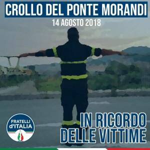 PonteMorandi-FDI