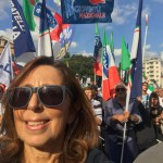 19-10-2019-Piazza-San-Giovanni-12