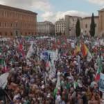 19-10-2019-Piazza-San-Giovanni-38
