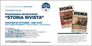 Invito-conferenza-stampa-Storia