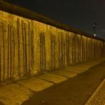 Berlino-8novembre2019-33