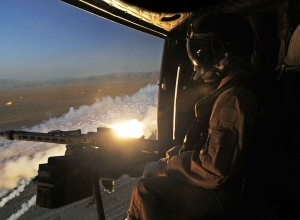 Esercito-italiano-foto-www.difesa.it_