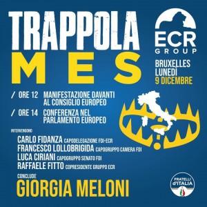 Trappola-MES