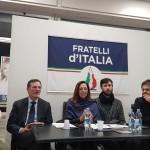 Ferrara-11-gennaio-2020-15