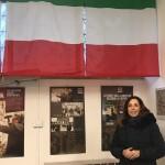 Ferrara-11-gennaio-2020-5
