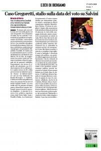 L-eco-di-Bergamo---17-gennaio-2020