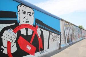berlin-wall-263586_960_720