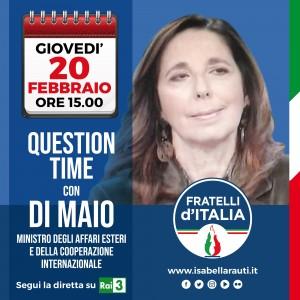 Card-20-febbraio-2020-DiMaio-2