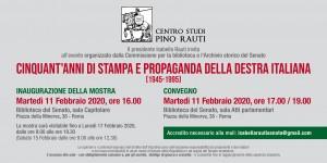 Invito mostra 11 febbraio 2020 - Rev 1