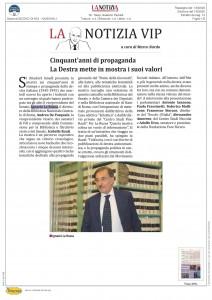 La Notizia - 13 febbraio 2020_Pagina_1