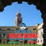 Foto-Mantova-3