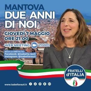 Mantova---Due-anni-di-noi---Locandina
