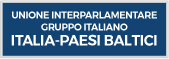 Unione Interparlamentare Gruppo Italiano Italia-Paesi Baltici