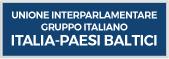 Unione Interparlamentare Gruppo Italiano Italia-Paesi Baltici
