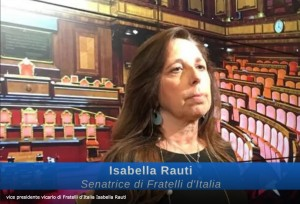 Isabella-Rauti