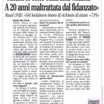Leggo_Pagina_2_ok