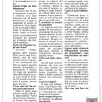 Leggo_Pagina_3_ok