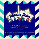 Piazza-Italia