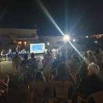 Terracina2